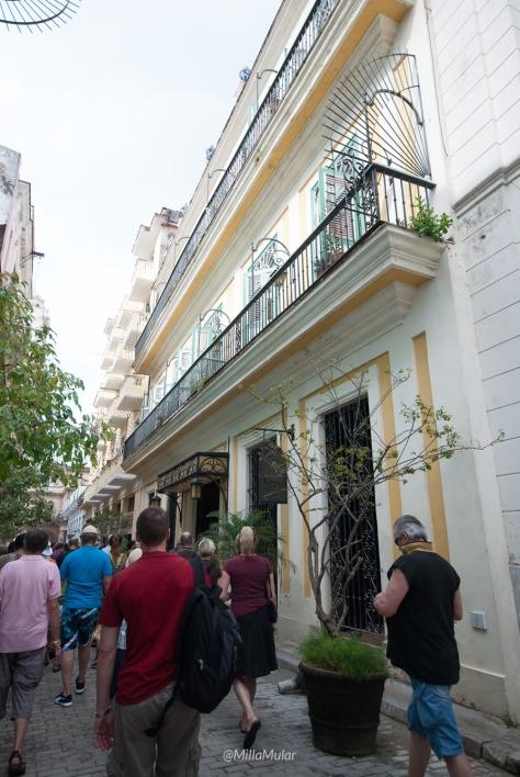 Havanna3