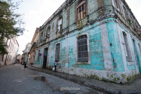 Havanna6