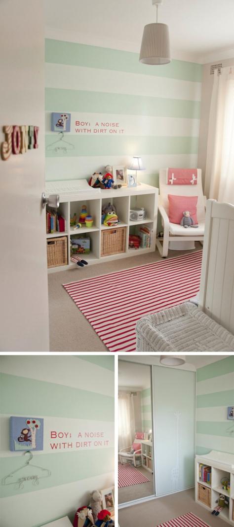 Kuvan lähde: babylifestyle.com