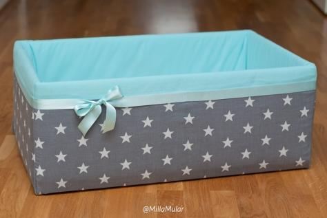 laatikko2